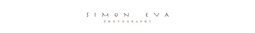 Simon Eva Photography logo